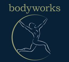 Bodyworks Physiotherapy